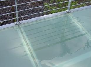 Fußboden Balkon ~ Maier glas duschkabinen ganzglastüren spiegel gussglas